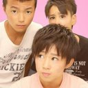 鈴木 涼太 (@0227_29) Twitter