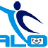Cadalool Sports News
