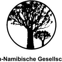 Deutsch-Namibische Gesellschaft