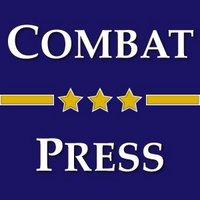 Combat Press