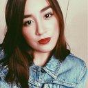 Nicole Uysiuseng (@nicoleuy) Twitter