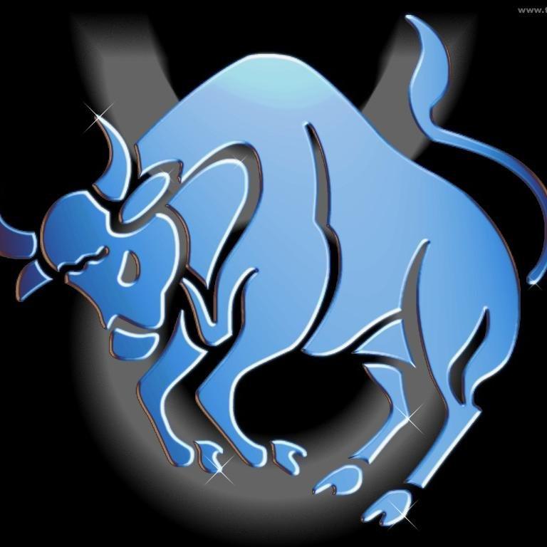 Afbeeldingsresultaat voor Taurus  horoscope