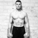 Peter Smith - @smithsgym - Twitter