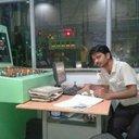 Ganesh Yeole (@008f7232676c4a7) Twitter
