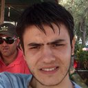 Ahmet FENERİST (@0809Ahmet) Twitter