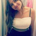 laura  ♡ (@22_lauritaortiz) Twitter