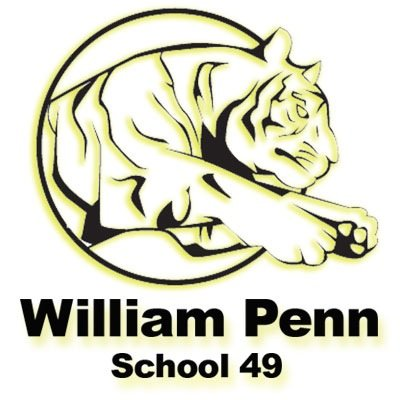 why was william penn important
