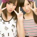 Naru♡ (@0813Aiboulav) Twitter