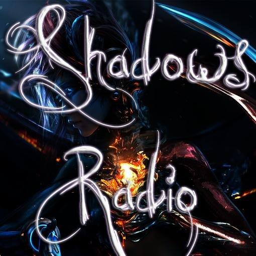 shadowsradio