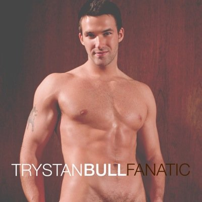 Who is trystan bull