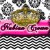 @Nubian_Crown