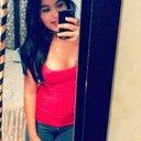 Estrella  (@097Estrella) Twitter