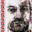 @Adamnet21 Profile picture