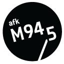 m945 music