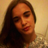 LinneaLouise_