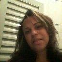 Anaferreira Silva (@02d995a87fd54c1) Twitter
