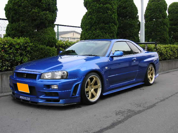 Modified Cars Modauctions Twitter