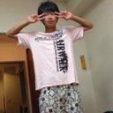 加藤 彰紘 (@0505_kato) Twitter