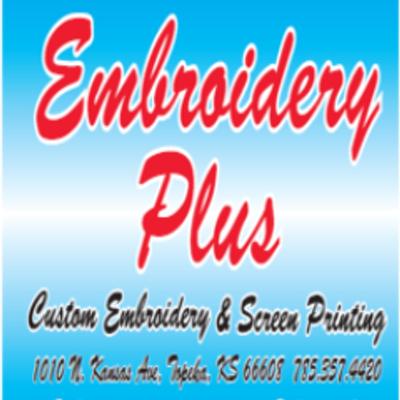 Embroidery Plus Embroideryplus1