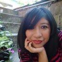 Eva Gricelda (@griseva) Twitter