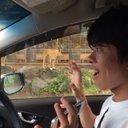 かなまる (@0095h) Twitter