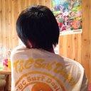 木ノ内いづみ (@0513Izu) Twitter