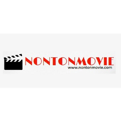 Nontonmovie Com On Twitter Rijal Widjoyoe Http T Co N781og00ta
