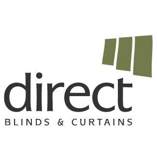 DirectBlinds&Curtain