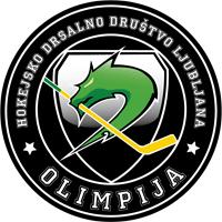 @HDDOlimpija