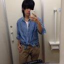 Yuuki (@139Lmv) Twitter