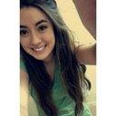 Sarah Leach :)♥ (@007sarah007) Twitter