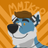 mmikio_