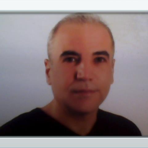 EYT Sadri Mavili