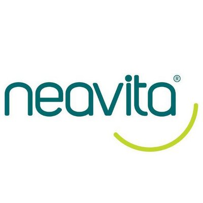Image result for neavita logo