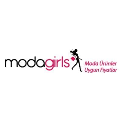 @modagirlscom