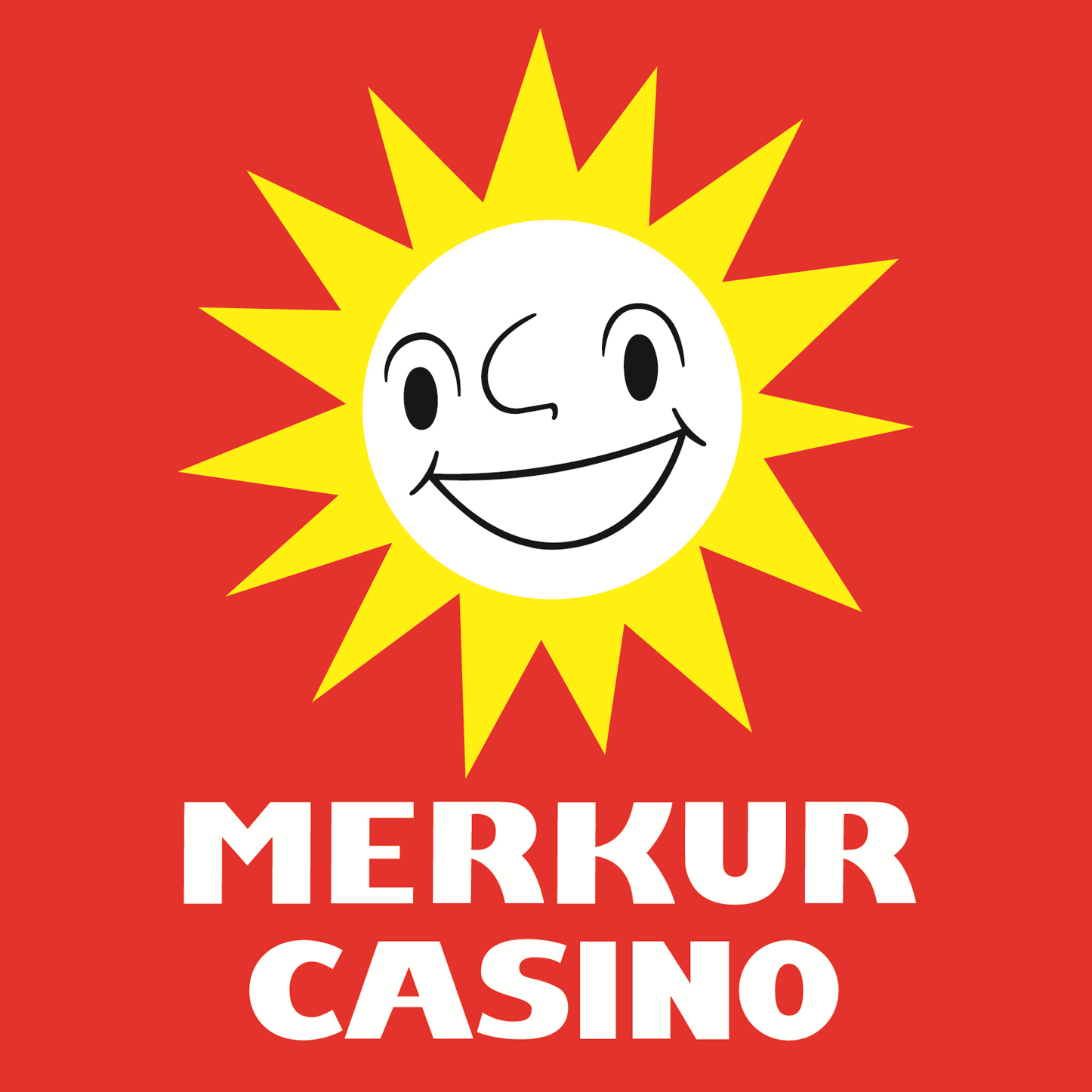 mercur casino