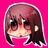 kiKa_nee_natto
