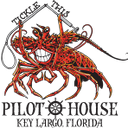 Pilot House (@KeysPilotHouse) Twitter