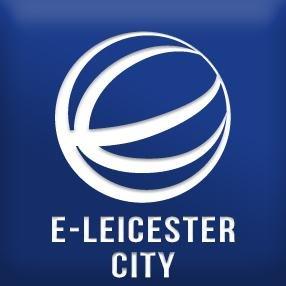E-Leicester City