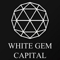 White Gem Capital | Social Profile