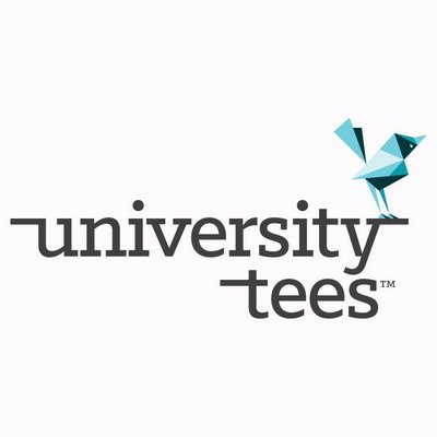 Utees At Ua Ua Utees Twitter Get recruitment ready with utees! utees at ua ua utees twitter