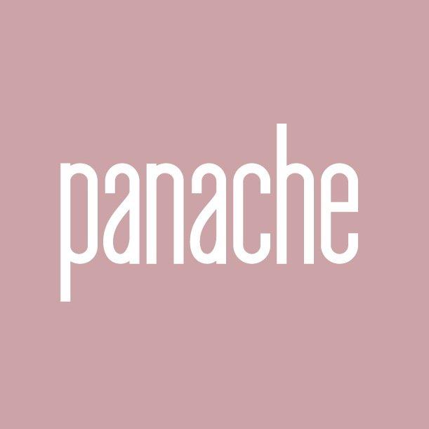 @LovePanache