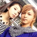 渡辺真斗 (@0207_to) Twitter