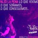 Sandra Oviedo (@0922f5fc0fbc499) Twitter