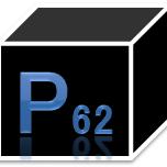pandorabox62_bot