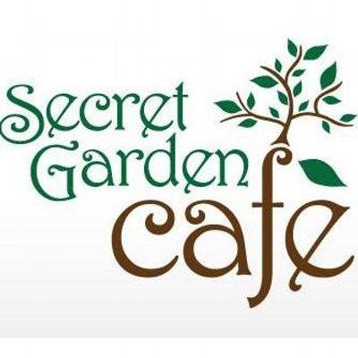Secret Garden Cafe Secretgdncafe Twitter