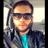 NicholasGerard_