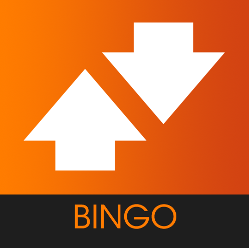 bet fair bingo