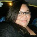 DALLYS la nena  (@0314_lanena) Twitter