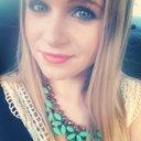 Kelli Sims - @kelli_belli - Twitter